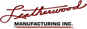 Leatherwood Manufacturing Inc.
